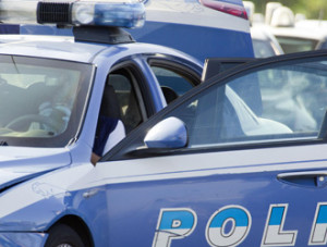 polizia-auto-3