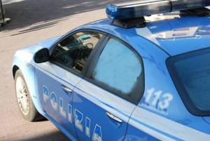 polizia-volante-2