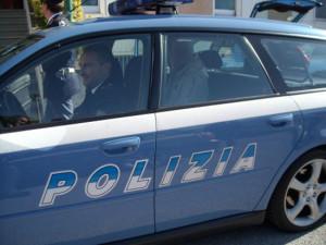 foto-arrestati-002