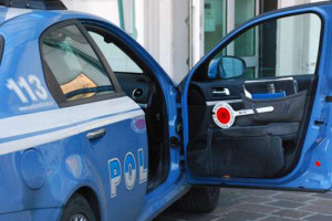 volante-polizia-generica_372948