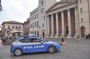 polizia-a2