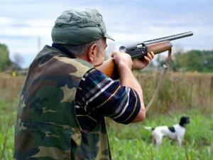 cacciatore-2