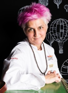 chef_cristina_bowerman_ph_brambilla_serrani_