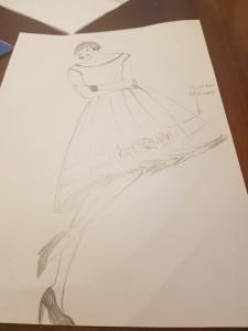 disegno-cinzia-verni