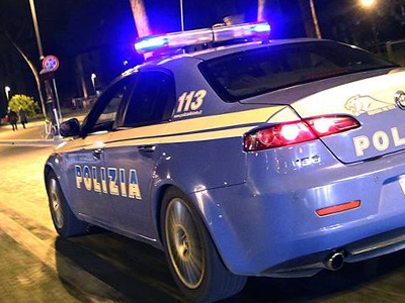 notte-poliziotti-2