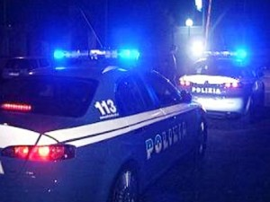 polizia-notturna_85