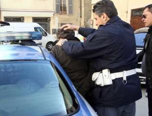 arresto-a