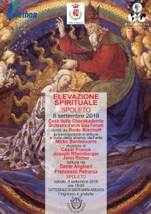 locandina-spoleto