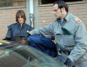 finanza-arresto-21
