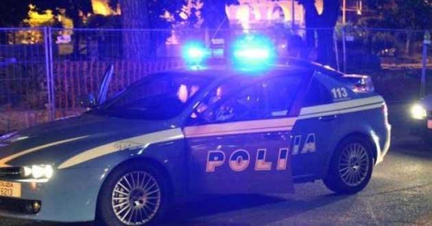 polizia_notte-5f