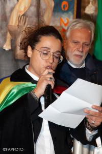 LIZZA E ASSEGNAZIONE DEL PALIO DE S.MICHELE 2018