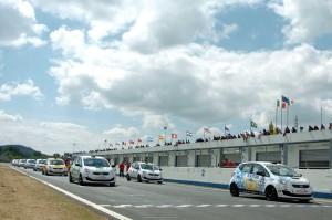 autodromo-2