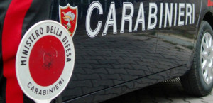 carabinieri-15