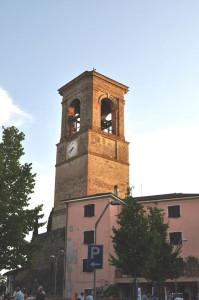 chiesa-e-campanile