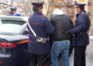 arresto-copia-5