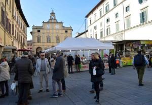 fiere-s-florido-piazza-matteotti