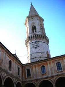 san-pietro-campanile