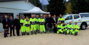 gruppo-comunale-protezione-civile