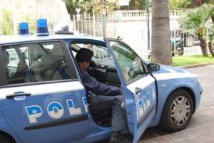 polizia-volante-2_55940