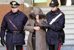 arresto-donna-2
