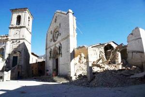 norcia-basilica
