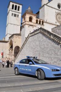 polizia-basilica-1