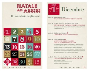 programma-natale-1-dicembre