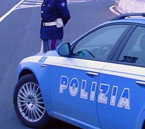 polizia-stradale-_arresto