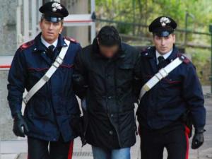 arresto-3