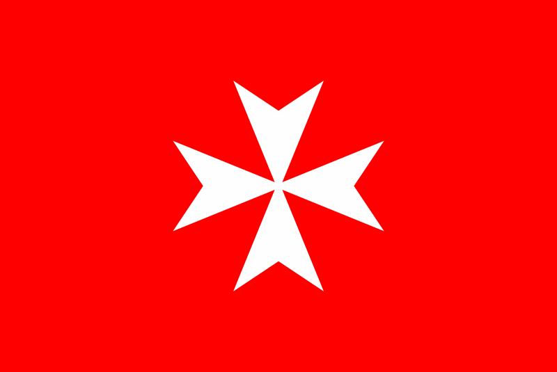bandiera_del_sovrano_militare_ordine_di_malta