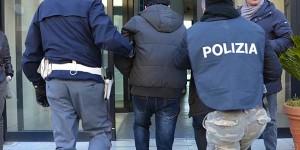 arresto-polizia-copia-3