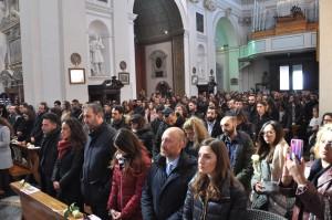 festa-della-promessa-2019-3