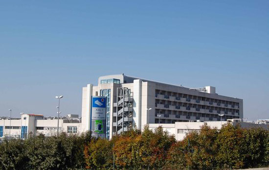 ospedale-2