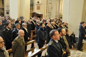 pontificale-san-valentino-e-processione-2018-59