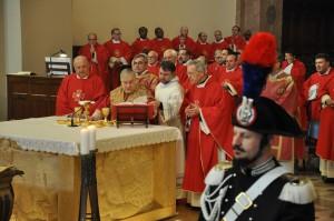 pontificale-san-valentino-e-processione-2018-65