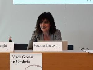 Susanna Bianconi