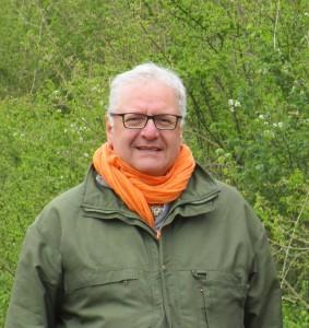 Carlo Bifulco