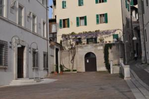 comune-piazza