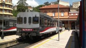 ferrovia-centrale-um-ra