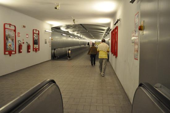 parcheggio-sefra-6