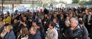 partecipanti-alla-giornata-del-lavoro-e-solidarieta-promossa-dallunita-pastorale-della-zona-industriale-di-s-sisto-2018