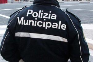 polizia-municipale-14