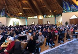 annuncio-7-meeting-della-salute-a-giornata-malato-2019-fedeli-chiesa-di-s-lucia-pg