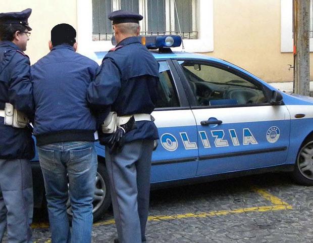 arresto-01-copia