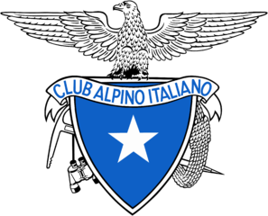 cai_club_alpino_italiano_stemma_light