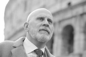 Massimo Caggiano nella-foto di Giovanni Pietro-Stella