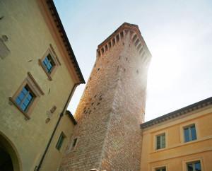 torre-civica