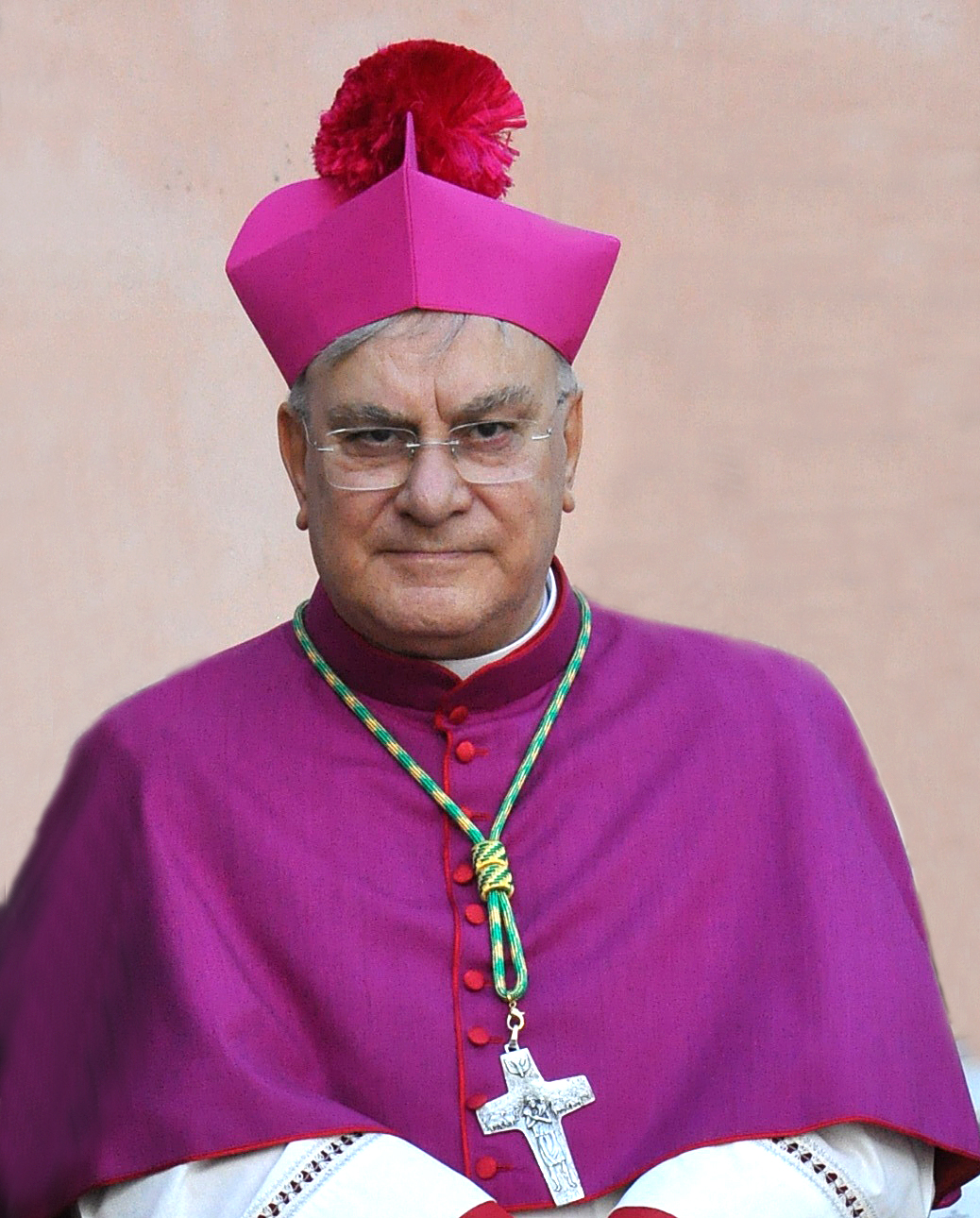 vescovo-2