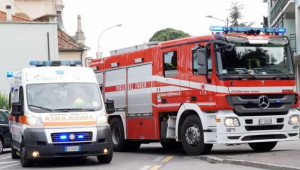 ambulanza-vigili-del-fuoco-3