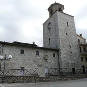 07-torre-civica